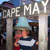 2009 Cape May : 