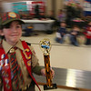 2010 Pinewood Derby : 