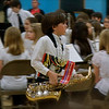 2010 Ryan's School Concert : 