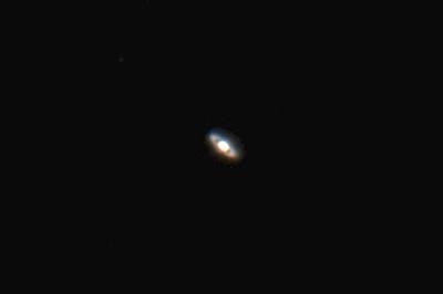 2013 Saturn Attempt 1