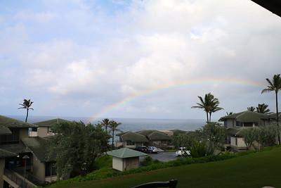 2014-Hawaii