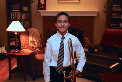 2015-Connor-Trombone-Concert